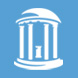 UNC Causal Inference Research Lab (CIRL)